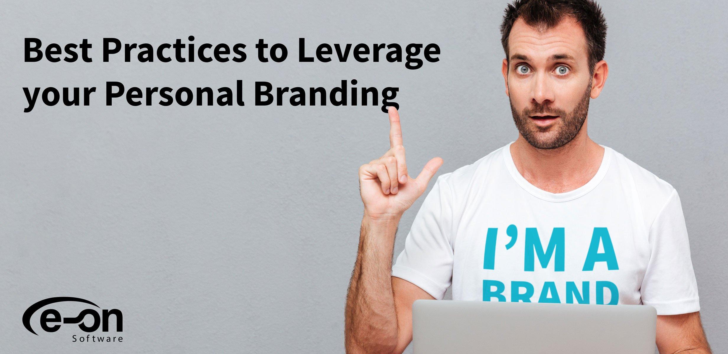 Best-Practices-(personal-branding)