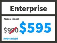 Enterprise_annual_40off