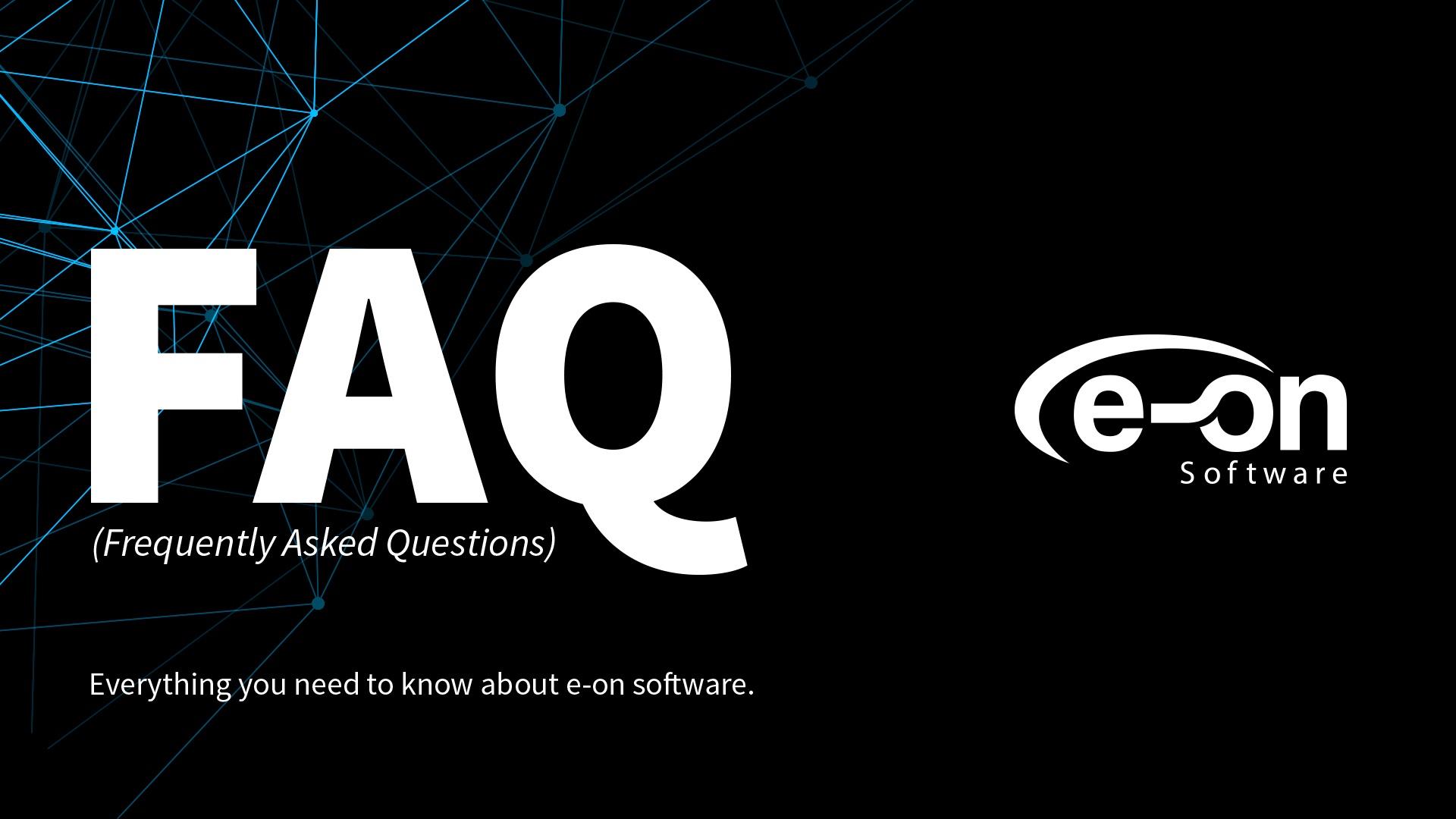 FAQ_e-onsoftware_Cornucopia3D
