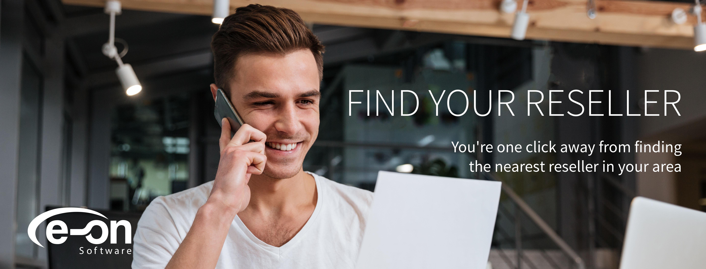 Find your reseller-1.jpg