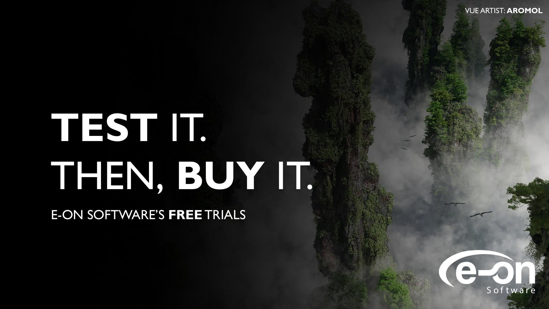 Free trials generic.jpg