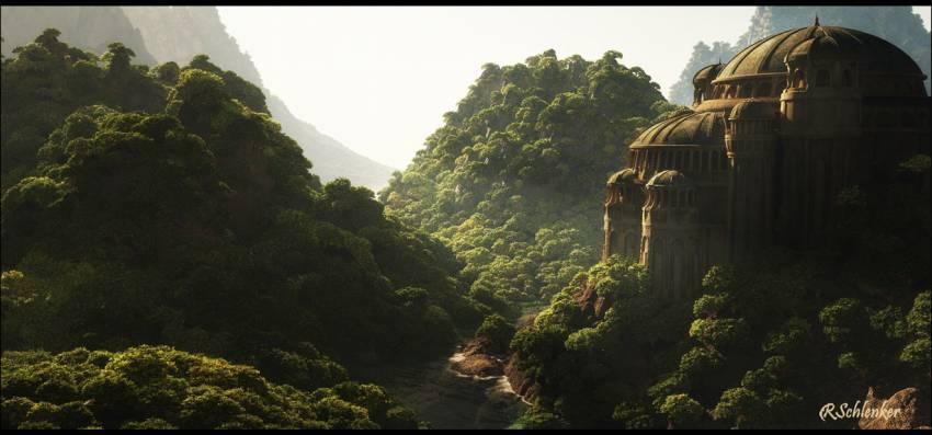 Schlenker_Lost Temple 7