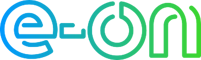 e-on software blog