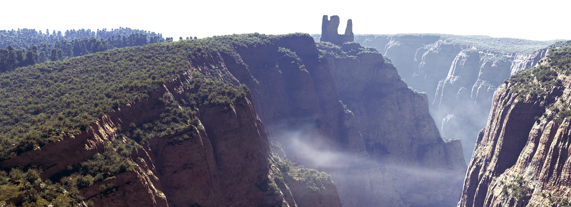 Kamolz_Blue gorge part 2
