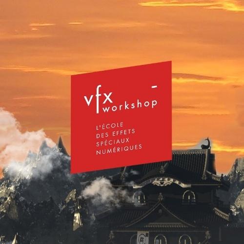 Jungmann_VFX Workshop_SQ_Homepage.jpg