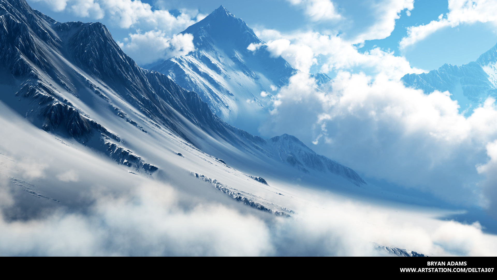 bryan-adams-snowy-peaks