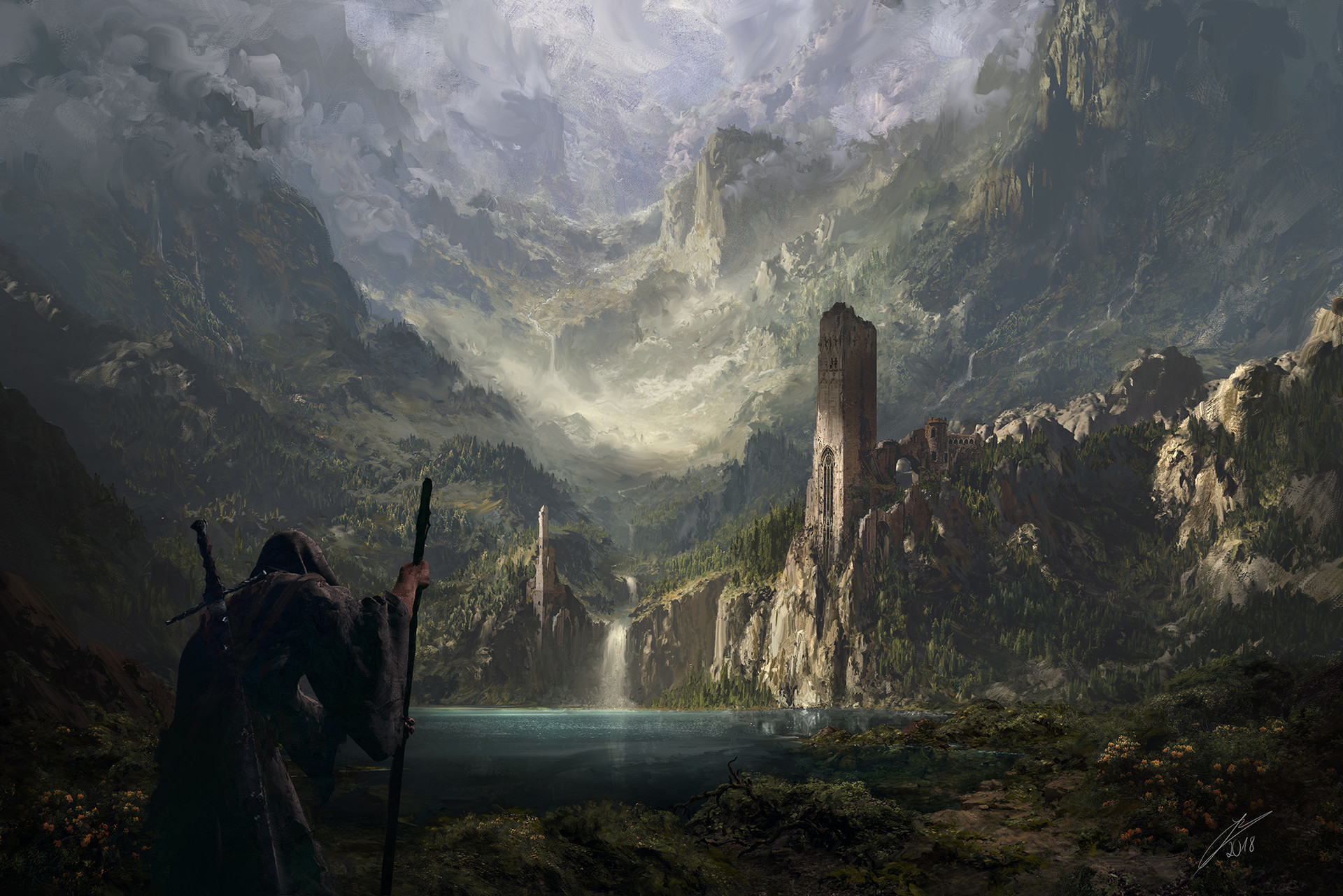 julian-bauer-lands-of-old-portfolio