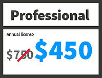 Professional_annual_40off