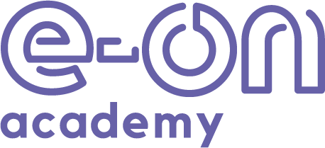 e-on academy