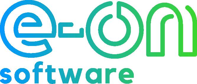 eon logo1