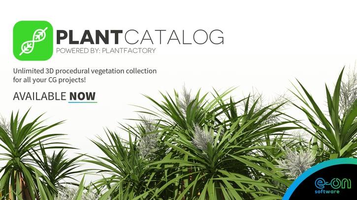 e-onsoftware_PlantCatalog_Banner_Blog_post
