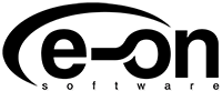 logo_e-on.png