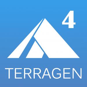 Terragen 4